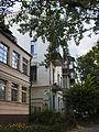 Сагайдачного Петра 16б (3).jpg