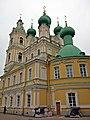 Санкт-Петербург, 7-я линия В.О., 68 Церковь Благовещения Пресвятой Богородицы.jpg