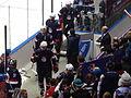 Сборная по хоккею США.JPG