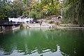 Сквер «Лебедине озеро» - panoramio (3).jpg