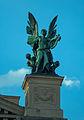 Скульптура на даху (3).jpg