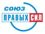 Союз правых сил.png