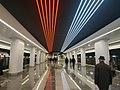 Станция метро Вокзальная 3.jpg