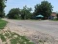 Судиивка. Конечная остановка автобуса - panoramio (1).jpg