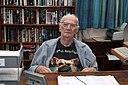 Arthur C. Clarke: Age & Birthday