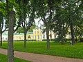 Таврический дворец, сад03.jpg