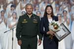 Торжественная церемония празднования юбилея пансиона Минобороны РФ 48.png