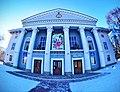 Туймазинский государственный татарский драматический театр.jpg