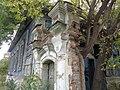 Угол фасада дома Яушевых.jpg