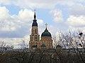 Украина, Харьков - Благовещенский собор 11.jpg