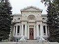 Україна, Харків, вул. Сумська, 61 фото 1.JPG