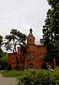 Усадьба Покровское Стрешнево Главный дом (фото 2.jpg