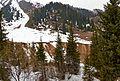 Ущелье по пути на Туюк-Су - panoramio.jpg