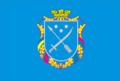Флаг Днепропетровска 1.png