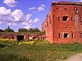 Форт крепости - panoramio.jpg