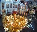 Храм Нерукотворного Образа Христа Спасителя 06.JPG