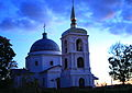 Храм в с.Никольское.JPG