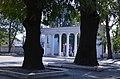 Центральний парк у Вінниці. Фото 2.jpg