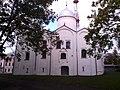 Церковь Иоанна на Опоках.jpg