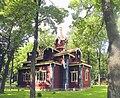 Церковь Пантелеймона целителя при доме призрения.jpg