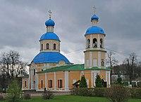 Церковь Петра и Павла в Ясеневе.jpg