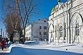 Церковь Сретения Крестовоздвиженского прихода 7.jpg