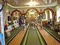 Церковь в нутри с.Ровном Херсонской области 2.jpg