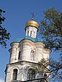 Чернігівський колегіум,фрагмент башти.jpg