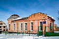 Школа на Старому місті DSC 2303.jpg