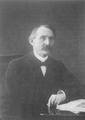 Яков Новицкий.png