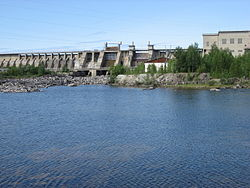 Янискоски ГЭС.jpg