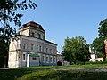 Ярославская Переславский Смоленское 16 07 011.jpg