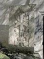 Վանական համալիր Ջուխտակ (Գիշերավանք, Պետրոսի վանք) 040.jpg