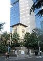 השגרירות הרוסית ברחוב רוטשילד.jpg