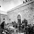 וינסטון צרציל מיניסטר המושבות האנגלי מבקר באוניברסיטה העברית בירושלים ( 192-PHG-1003368.png