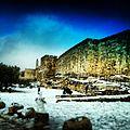 חומת הכותל בשלג 03.JPG