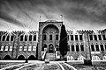 מדעטק - הבניין ההסטורי של הטכניון.jpg