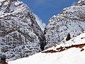 آبشار مجن - panoramio (2).jpg
