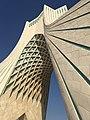 برج آزادی ۰۵.jpg