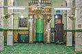 جامع ابو المجد الرحمانيه (9).jpg