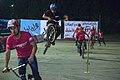جنگ ورزشی تاپ رایدر، کمیته حرکات نمایشی (ورزش های نمایشی) در شهر کرد (Iran, Shahr Kord city, Freestyle Sports) Top Rider 20.jpg