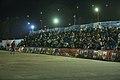 جنگ ورزشی تاپ رایدر، کمیته حرکات نمایشی (ورزش های نمایشی) در شهر کرد (Iran, Shahr Kord city, Freestyle Sports) Top Rider 48.jpg