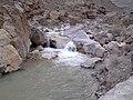 در مسير آبشار فروردين ماه نود و يک - panoramio.jpg