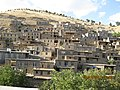 روستای کوه دژ - panoramio.jpg