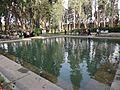 فین علیا، استان اصفهان، Iran - panoramio (3).jpg