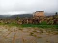 مدينة جميلة الأثرية -4.png