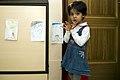 هوش در کودکان - دختر بچه Intelligence 13.jpg
