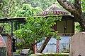 കുമ്മാട്ടി Kummattikali 2011 DSC 2767.JPG