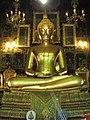 วัดราชโอรสารามราชวรวิหาร เขตจอมทอง กรุงเทพมหานคร (36).jpg