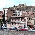 აბანოს ქუჩა 29 საცხოვრებელი სახლი.jpg